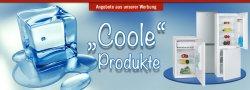 bis zu 44% auf coole Produkte bei Lidl.de