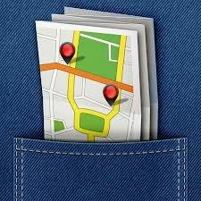 City Maps 2Go – Offline Karten & Reiseführer derzeit kostenlos statt 1,79€ für iOS