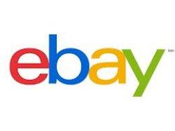eBay – 10% Rabatt auf Artikel aus dem Bereich Garten und Terasse bei Paypal Zahlung