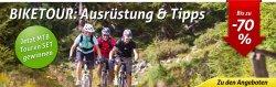 Fahrrad Brügelmann mit bis zu 70% Rabatt und Deal des Tages +5€ Gutschein