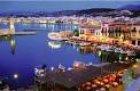 Für Singles: 1 Woche Kreta inkl. Zug zum Flughafen, Flug und Hotel mit Frühstück nur 297€ @thomascook