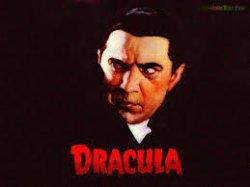 Gratis Hörbuch Dracula von Bram Stoker bei audible