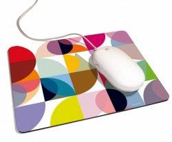 Gratis Mousepad – mit eigenen Motive – keine Versandkosten