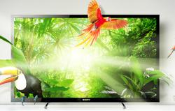 Großer SONY Sale – Viele Elektroartikel zu Tiefstpreisen @Vente-Privee (Kamer, Fernseher,…)