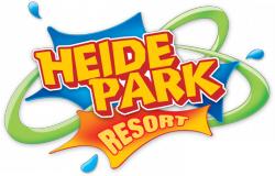 Heide Park Soltau | Online Eintrittskarte buchen und bis zu 25% sparen.