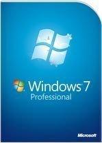 Hitmeister | Windows 7 Professional 64bit OEM SP1 für 19,99€ Vergleichspreis lt. idealo ab 29,90€