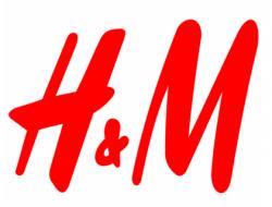 H&M | Bis zu 50% im Sale auf über 1.000 neue Styles – 5€ Gutscheincode + 25% Gutscheincode auf einen Artikel –  Artikel ab 3€