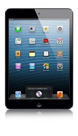 iPad Mini mit Internet Flat für eff. 409€ – auch andere Tablets @Logitel