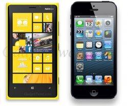 tick der Woche: Das iPhone 4 für 149€ oder Nokia Lumia 920 für 199€ durch Schubladenvertrag @handytick