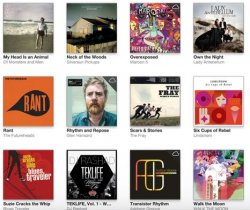 Jede Menge kostenloser ebooks via iTunes z.B. Superman, Cross My Heart, Destiny of the Light… uvm.