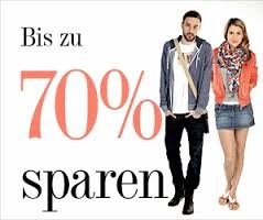 jetzt 70% Rabatt beim Pre Summer Sale von dress-for-less + 10€ Gutschein