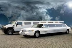 Limousine statt Taxi ! – mit diesem 20€ Gutschein vielleicht sogar billiger. +10€ für 2. Fahrt