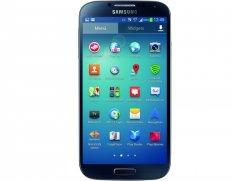 Mad Deal – Samsung Galaxy S4 für 357,60€ = 172€ Ersparnis durch Schubladenvertrag! @Modeo