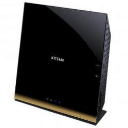 Netgear R6300-100PES Dual Band WLAN Router für 97,90€ bei Redcoon.de