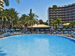 Neue TUI-Deals, z.B. 1 Woche Kanaren im 4* Hotel nur 436 Euro