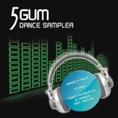 Neues Gratis Mp3-Dance-Album @Amazon.de