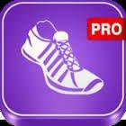 Nur für kurze Zeit kostenlos – Runtastic Schrittzähler Pro mit Perdometer App [iOS]