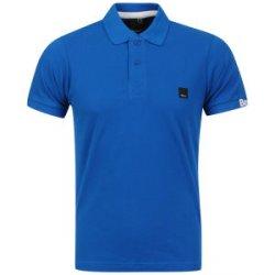 Original  BENCH Polo Shirt für 15€ dank Gutscheincode – inkl. Versand @THEHUT