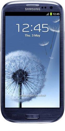 Samsung Galaxy S3 16GB für nur 333€ im BASE Shop vor Ort