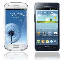 Samsung Galaxy S3 mini 179€!/ Sony Xperia U 99€!/ Motorola RAZR i 199€! / usw. @Base