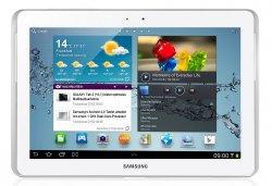 Samsung Galaxy Tab 2 10.1 WiFi 16GB für 239€
