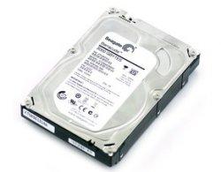 Seagate Festplatte mit 3TB SATA-III 7200rpm für 100€ inkl. Versand @Meinpaket