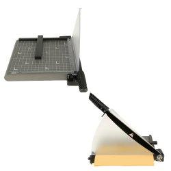 Sigma Papier Hebelschneider für nur 13,89€ mit Versand statt 17,79€ @eBay