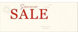 Sommer Sale – bis zu 70% Rabatt + 2x gratisSchal + 20% auf alles + 10, 15€ Gutscheine @Sheego
