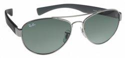 Sonnenbrillen extrem günstig durch Gutschein ohne MBW! Keine Versandkosten! @Brillen-Butler (z. B. für 5€ statt 25€!)