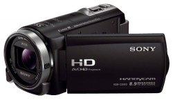 Sony Kamera/Camcorder kaufen und 30€, 50€ oder 100€ Amazon Gutschein erhalten!