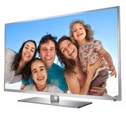 Thomson 48FU4243 48″ LED-Backlight Fernseher für 449€ + gratis Smartphone (Wert: 289€) @Amazon