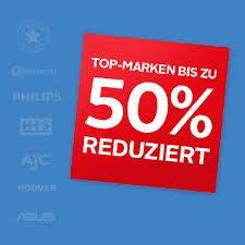 Top-Marken bis 50% reduziert + 24h-Lieferung für 1€ statt 9,95€ oder versandkostenfrei + 15,95 Gutschein ….. @otto.de