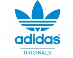 über 400 Artikel von Adidas Originals reduziert – teilweise um 50% – z.B. TREFOIL – Kapuzenpullover  31,95€ statt 64,95€ @Zalando