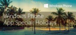 für Windows Phone: 5 kostenlose Apps durch like bei Facebook z.B Langenscheidt professional dictionary DE-EN 0€ statt 50,99€