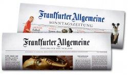 1 Jahr lang kostenlos FAZ lesen für Schüler und Lehrer! (selbstkündigend!) @Jugend-gründet.de