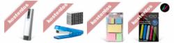 10 Gratisartikel (z.B. Internet-Telefon, Taschenmesser,…) im Wert von 99,50€ (UVP) + 5,97€ Versandkosten @Druckerzubehoer
