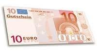 10€ Otto Gutschein für Bestands- und Neukunden MBW 20€ – gültig vom 29.08.2013 bis 13.11.2013