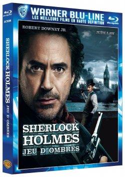 12 Blu-rays bei Amazon Frankreich kaufen – 90€ Rabatt bekommen