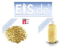 14 Erotik-Gratisartikel + 5,97€ Versandkosten @EIS