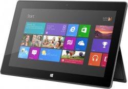 150€ Preissenkung!: Microsoft Surface RT für 329€ statt 479€! @Saturn.de
