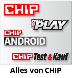 3 Monate Chip Technik-Flat XL kostenlos statt 17,97€!