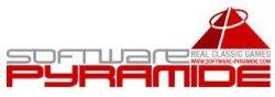 30% Rabatt auf PC / PS2/ PS3 / XBOX / Wii / DS Spiele mit Gutschein @software-pyramide.de