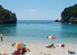 4 Tage, 7 Tage oder 10 Tage Korfu im September/Oktober inkl. Flüge, Transfers & 3* Hotel mit Halbpension ab 241,- Euro bei holidaycheck.de