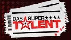 """50% Rabatt auf Tickets für """"Das Supertalent 2013"""" mit Dieter Bohlen für 5€ statt 10€  @DailyDeal"""