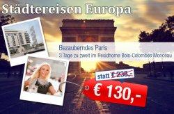 15€ Gutschein für ab-in-den-urlaub-deals.de