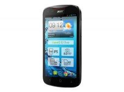 Acer Liquid E2 Duo (Quad-Core 4x 1.2GHz, Jelly Bean 4.2 , 1GB RAM, DUAL-SIM) für 186,20€ statt 249€ (Idealo) @Amazon FR