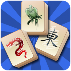 All-in-One Mahjong App heute GRATIS im Amazon App-Shop für Android