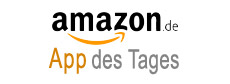 Amazon - Gratis App des Tages
