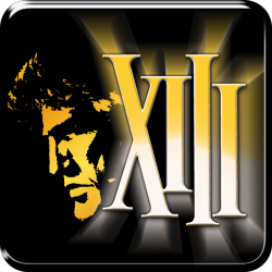 Andropid App heute Gratis: XIII – Lost Identity  @amazon