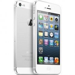 Apple iPhone 5 ohne Vertrag für 549€ @eBay